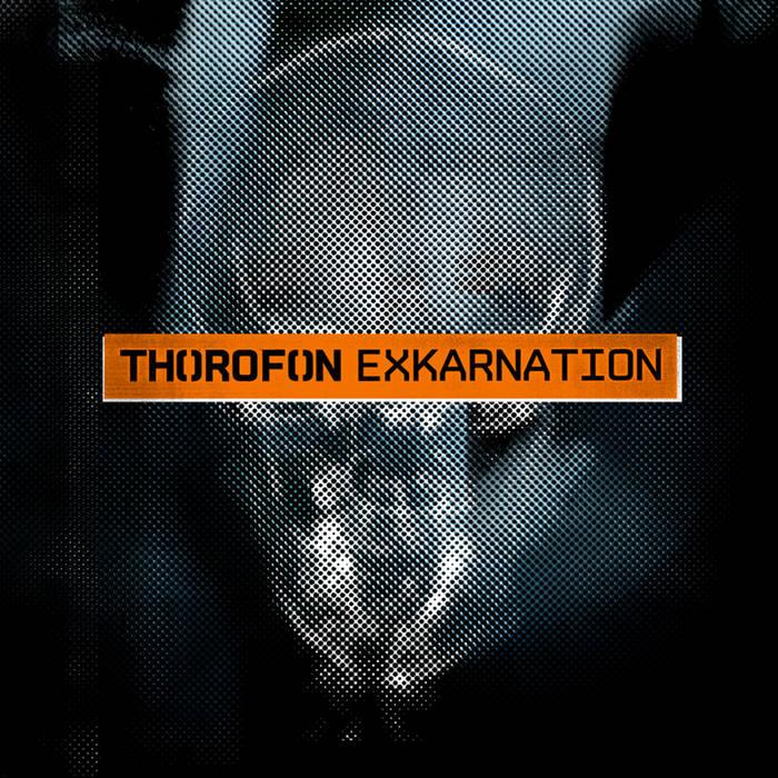 exkarnation cover art