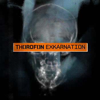 exkarnation cover art