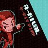 8-Bit Pimp Cover Art
