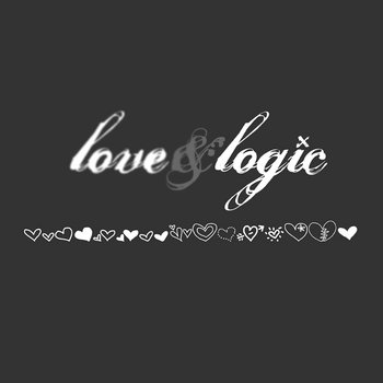 Love and Logic cover art