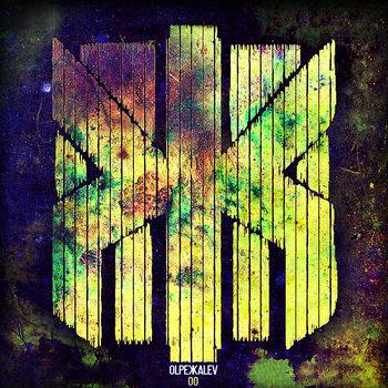 00 cover art