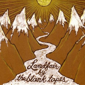 Landfair cover art