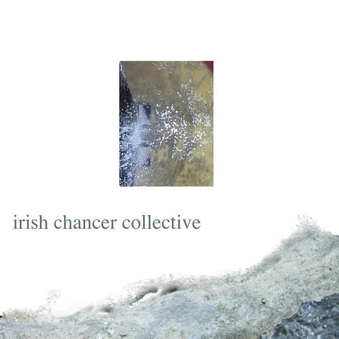 Irish Chancer Society AYN-001 cover art