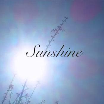 Selena Dhillon - Sunshine (Outkast Revisit) cover art