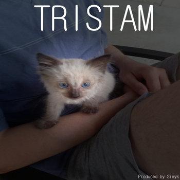 Tristam cover art