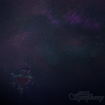 Soul Symphony cover art