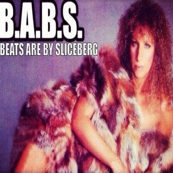 B.A.B.S. cover art