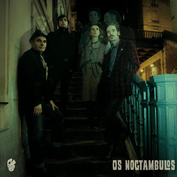 Sortie de l'album des Os Noctambulos  A1908372194_2