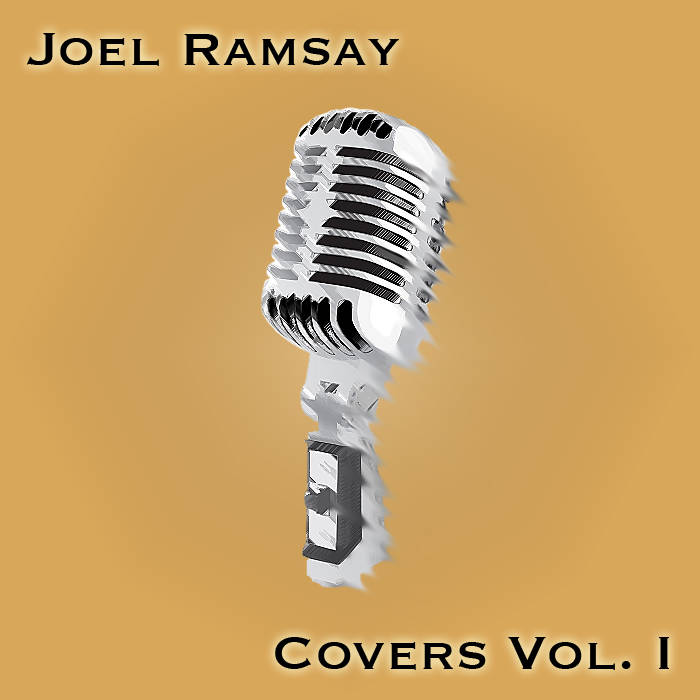 Covers (Vol. I) cover art