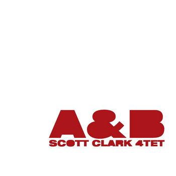 A & B cover art