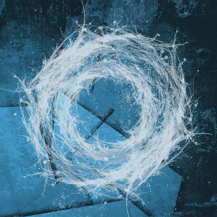 Split w/ Lord Snow cover art