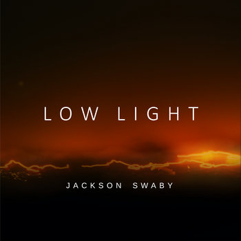 LOW LIGHT cover art