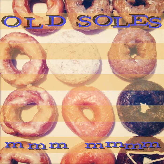 mmm mmmm cover art