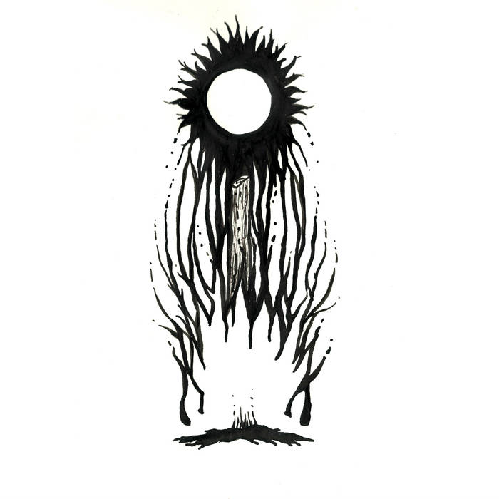 DEATH OF THE SUN cover art