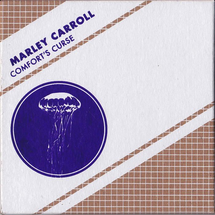 Comfort's Curse cover art
