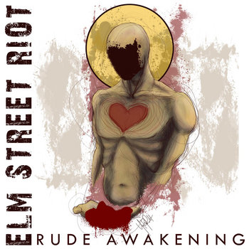 Rude Awakening cover art
