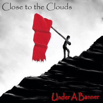 Close to the Clouds cover art