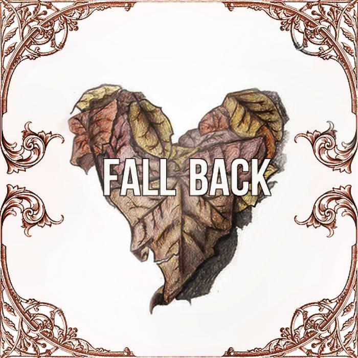 Fall Back cover art