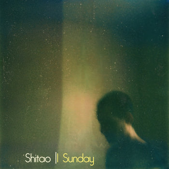 Sunday cover art