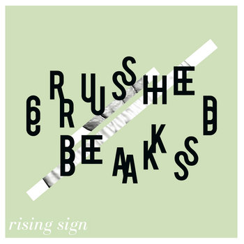 Rising Sign cover art
