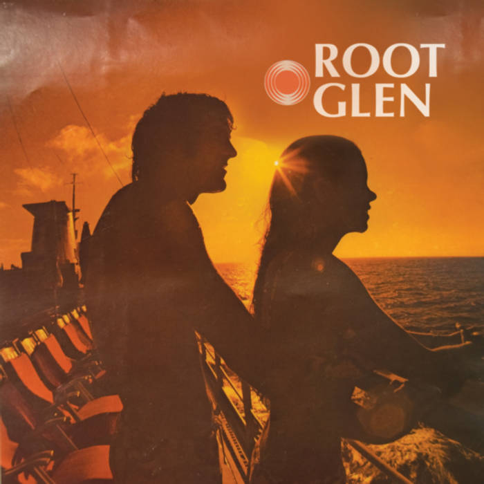 Root Glen (Summer) cover art
