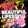 Beautiful Lifestyle Cover Art