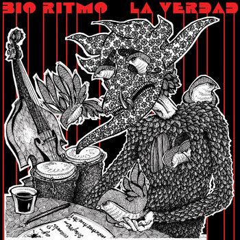 La Verdad cover art