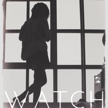 WATCH cover art