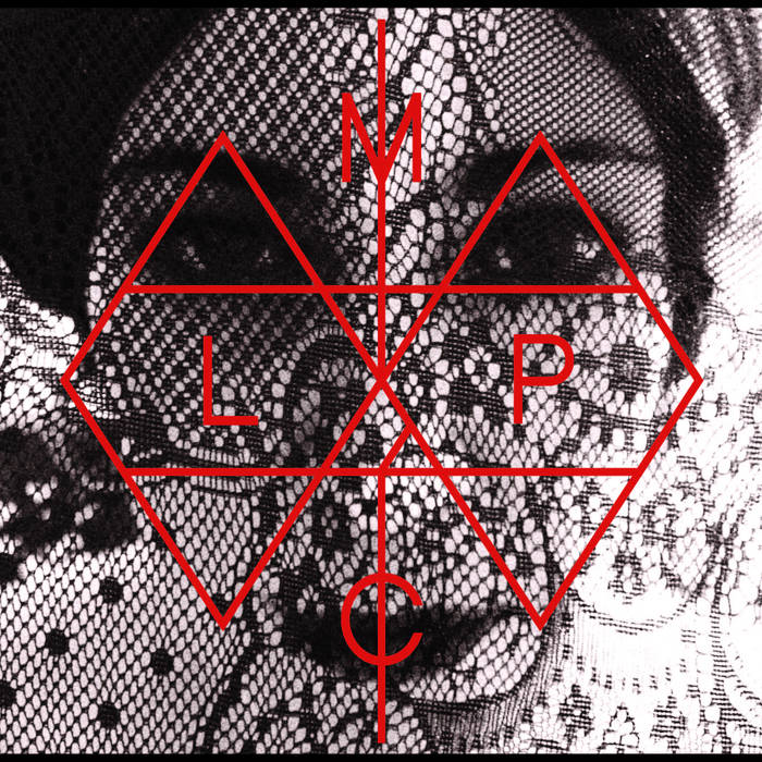 La Mort Pop Club cover art