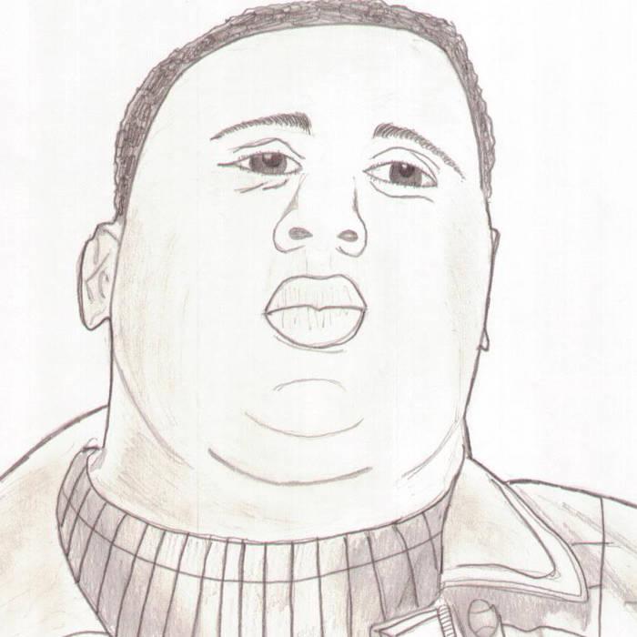 Eightorious B.I.T cover art