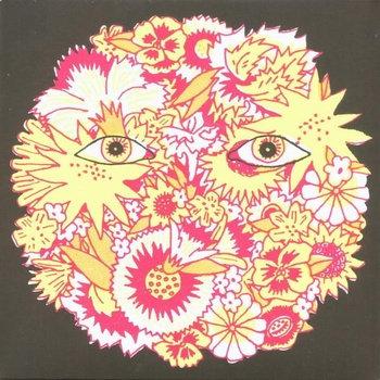 Disrobics cover art
