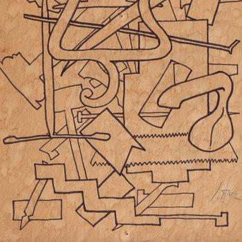 A.W.O.L. cover art
