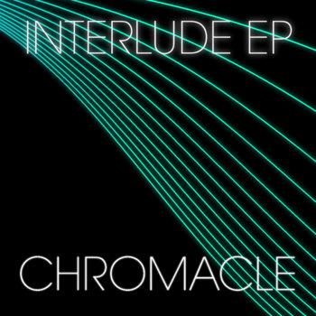 Interlude EP cover art