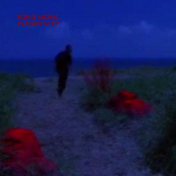 Plagwitz EP cover art