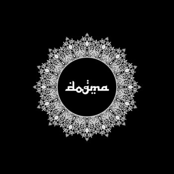 Dogma cover art