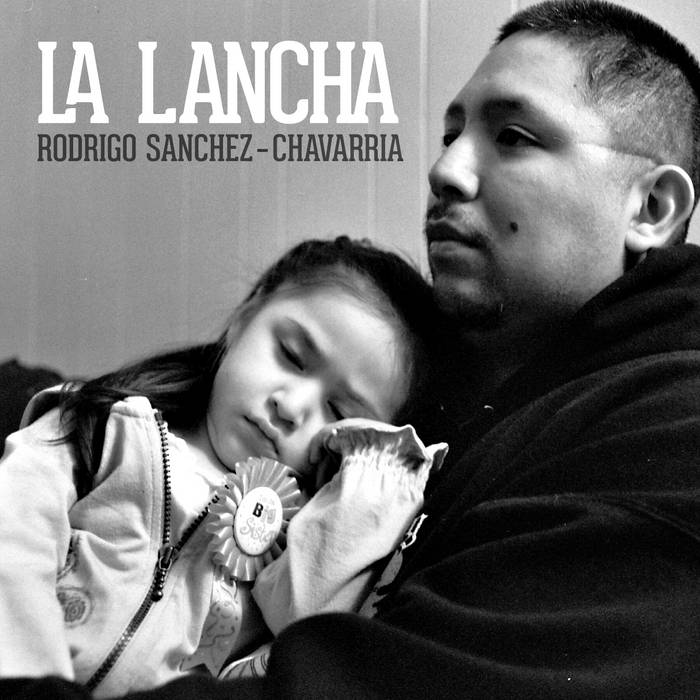 La Lancha cover art