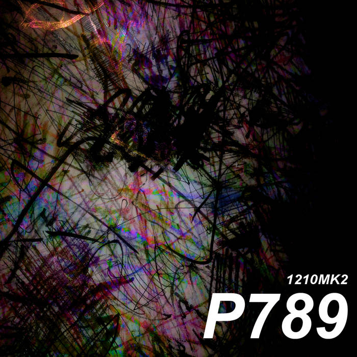 1210MK2 cover art