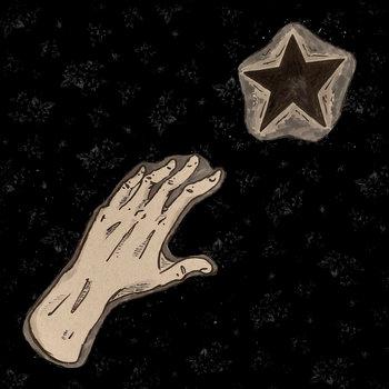 ECS 019: MAKE A STAR (PART ONE: SHINING BRIGHT) cover art