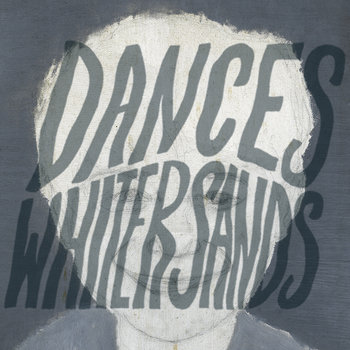 Whiter Sands cover art