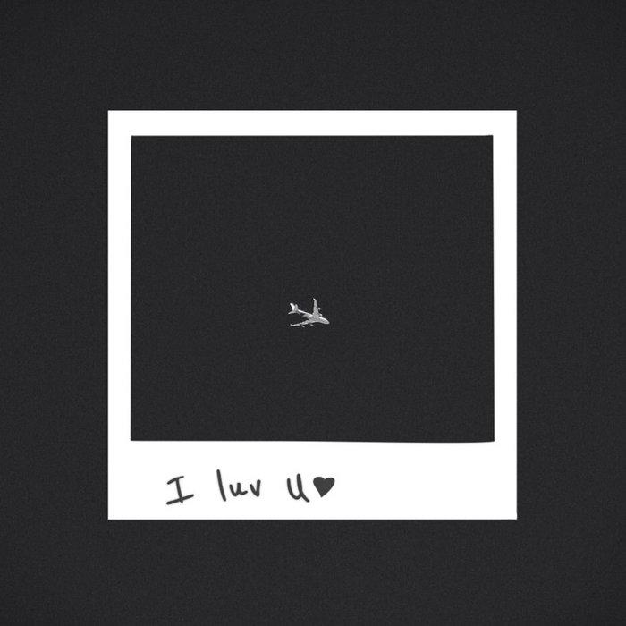 SHFREE11 - TWOB & Ext - I Luv U [Single] cover art