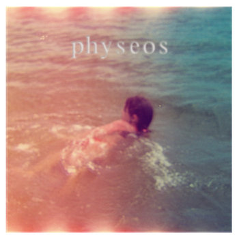 Physeos cover art