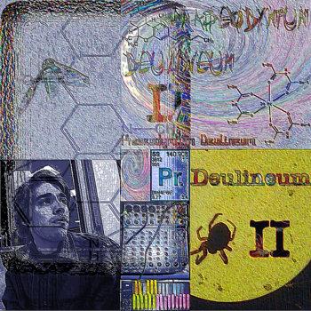 Praseodymium Deulineum II cover art