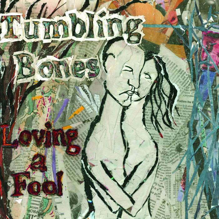 Loving a Fool cover art