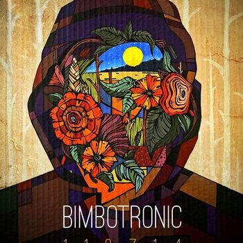 110714 cover art