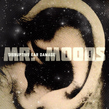 Mr. Moods - 3 realese (2015)