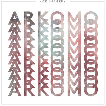 Ace Imagery cover art