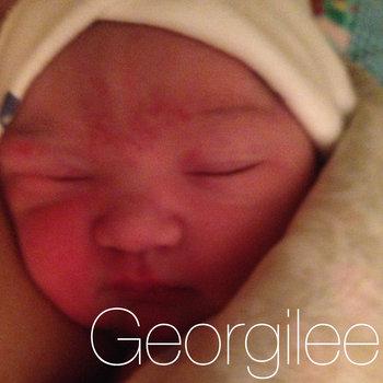 Georgilee cover art
