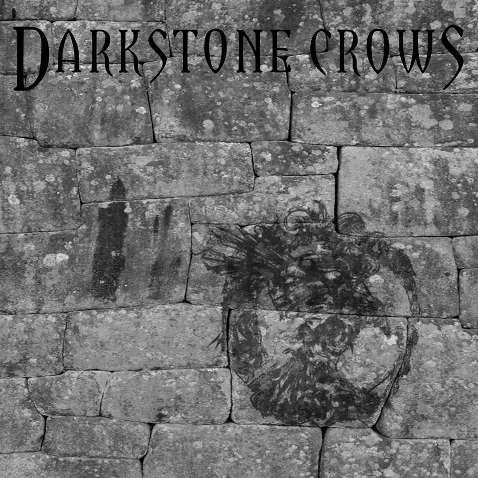www.facebook.com/darkstonecrows