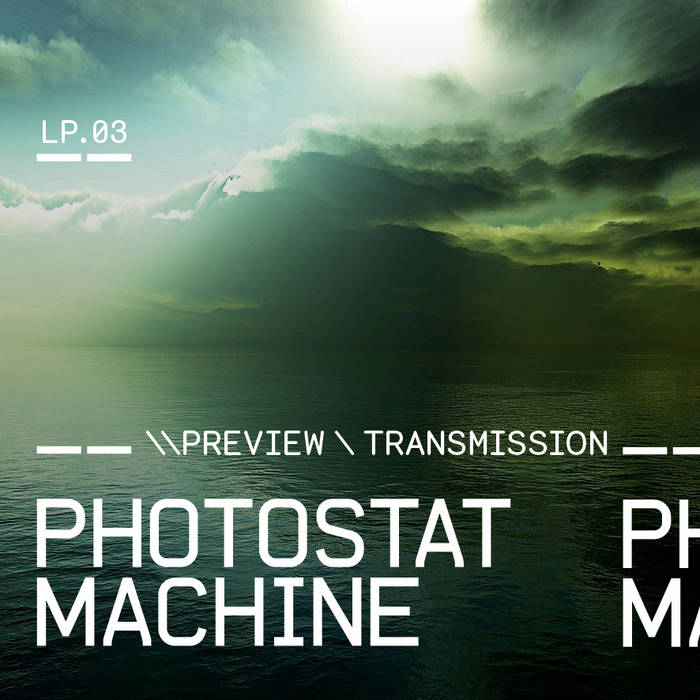 Preview\Transmission cover art