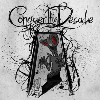 Self Titled cover art